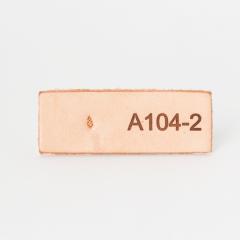 日本印花工具 27A104_2