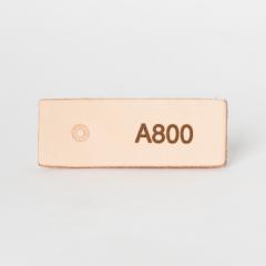 日本ELLE印花工具 A800