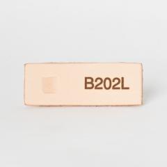 日本印花工具 B202L