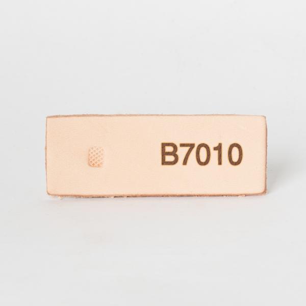 日本印花工具 B701 荒