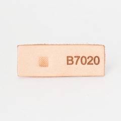 日本印花工具 B702 荒