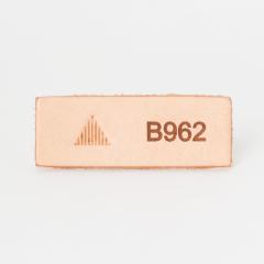 日本印花工具 B962