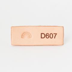 日本ELLE印花工具 D607 售完為止