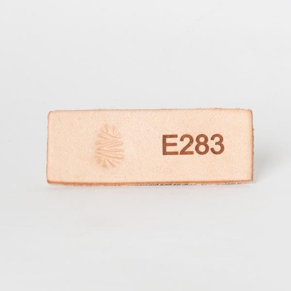 日本印花工具 E283