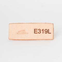 日本印花工具 E319L