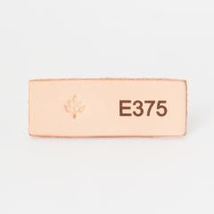 日本印花工具 E375