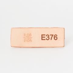日本印花工具 E376
