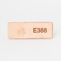 日本印花工具 E388