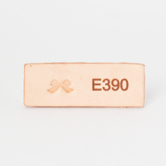 日本印花工具 E390