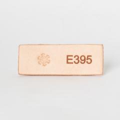 日本印花工具 E395
