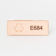 日本印花工具 E684