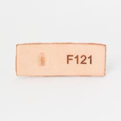 日本印花工具 27F121