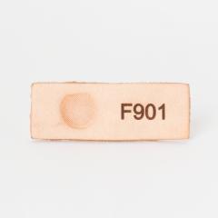 日本ELLE印花工具 F901