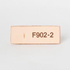 日本印花工具 27F902_2