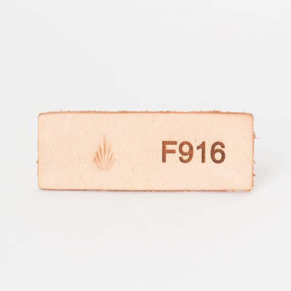 Japanese Stamp Tool F916