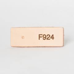 日本ELLE印花工具 F924 售完為止
