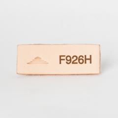 日本印花工具 F926H