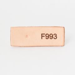 日本ELLE印花工具 F993