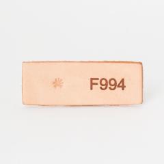 日本ELLE印花工具 F994 售完為止
