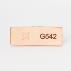 日本ELLE印花工具 G542 售完為止