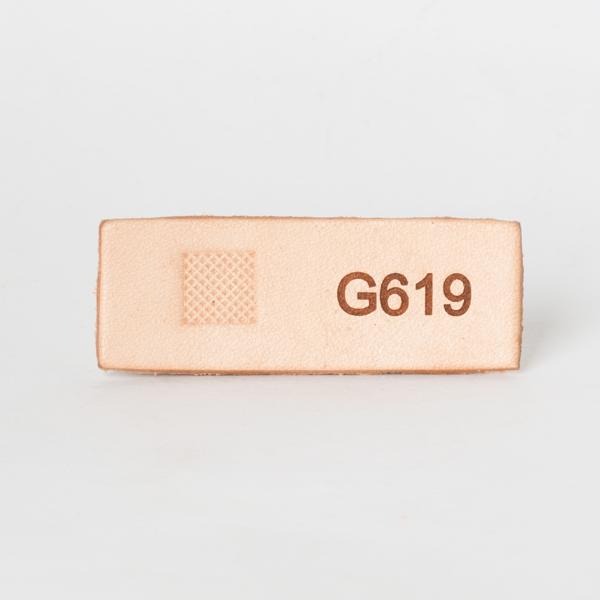 日本ELLE印花工具 G619 售完為止