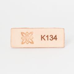 日本印花工具 K134