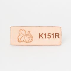日本印花工具 K151R