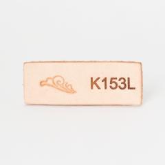 日本印花工具 K153L