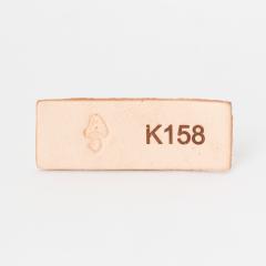 日本印花工具 K158