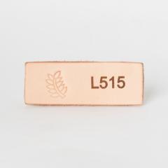 日本ELLE印花工具 L515 售完為止