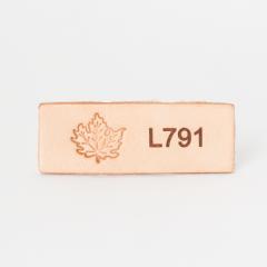 日本印花工具 L791
