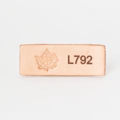 日本印花工具 L792
