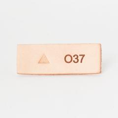日本ELLE印花工具 O37 售完為止