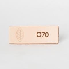 日本ELLE印花工具 O70 售完為止
