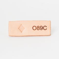 日本印花工具。O89C