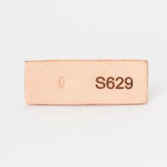 日本印花工具 S629