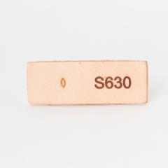 日本印花工具 S630