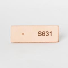 日本印花工具 S631