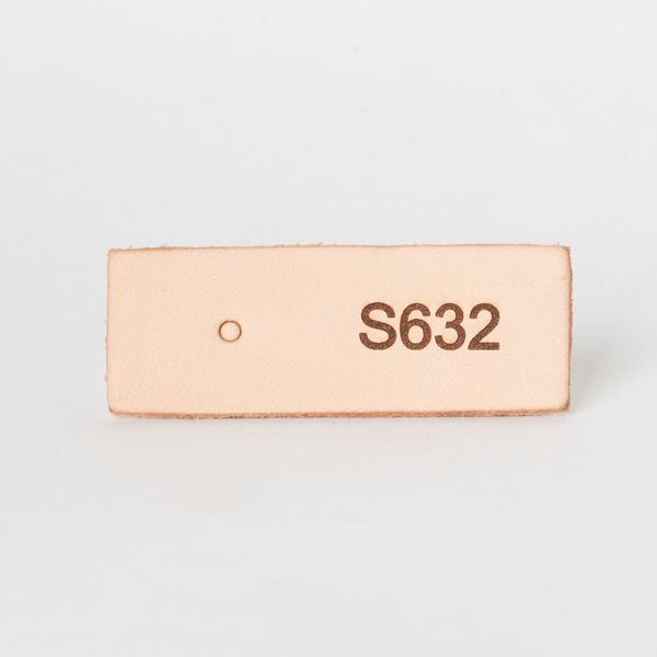 日本印花工具 S632