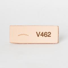 日本印花工具 V462