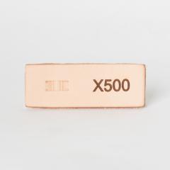 日本印花工具 X500