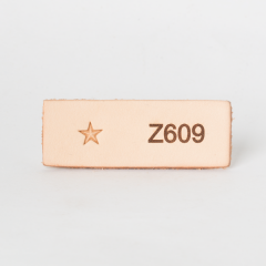 日本印花工具 Z609