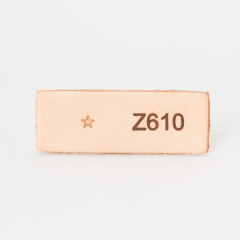 日本印花工具 Z610