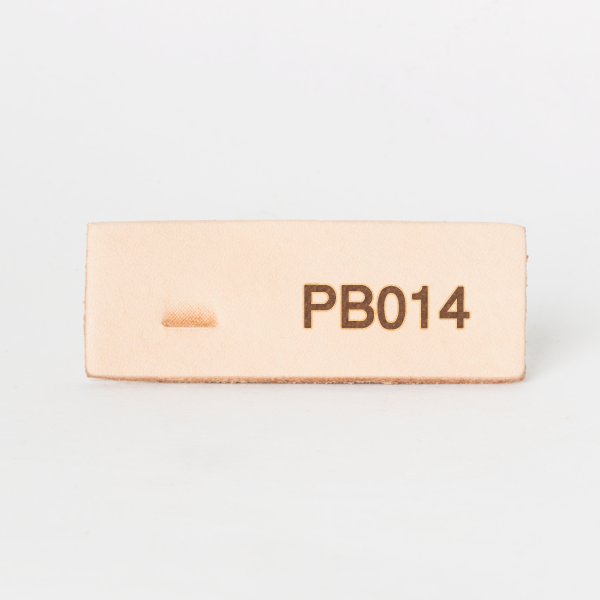 美國進口印花工具 PB014