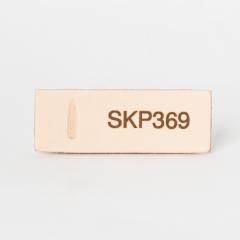 售完為止-日製謝利丹式印花工具 SKP369