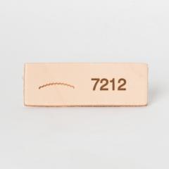 BarryKing印花工具_Veiners: Wiggler size 2