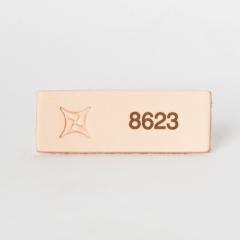 BarryKing印花工具_Geometrics:Spin Box size 3