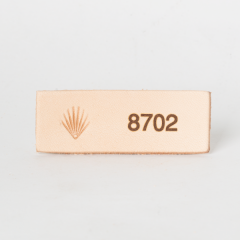 BarryKing印花工具_Geometrics:Seashell Filler size2