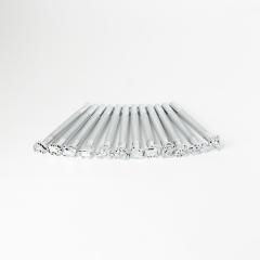 生肖印花工具組 12生肖入