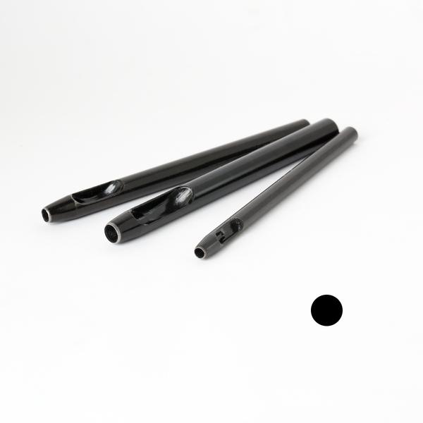 丸斬電鍍 25號 7.5mm